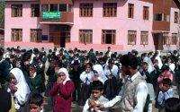 Morning-Assembly-Saadi-Memorial-Pulwama-2-200x133.jpg