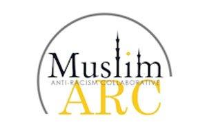MuslimARC-logo.jpg