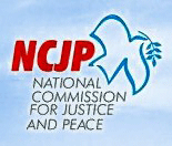 NCJP-logo.gif