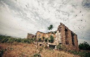 Nagorno-Karabakh-house-7290313152-p.jpg