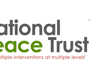 National_Peace_Trust_logo.png