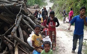 Nepal-FI-51.jpg