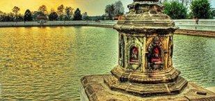 Nepal-FI1.jpg