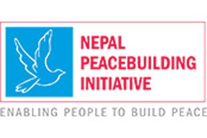 NepalPeacebuildingInitiative-p.jpg
