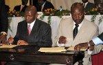 Nkurunziza-Rwasa-peace-accord-p1.jpg
