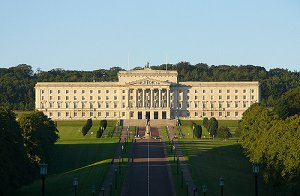 Northern-Ireland-64563230.jpg