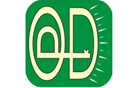 ODP-p.gif