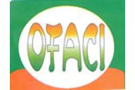 OFACI-p.png