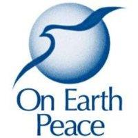 On_Earth_Peace.jpg