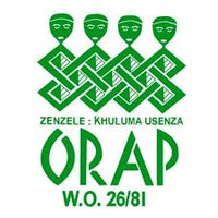 Orap_logo.jpg