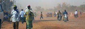 Ouagadougou-street-4207803361-p.jpg
