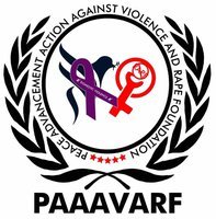 PAAAVARF logo.jpg