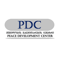 PDC-logo.png