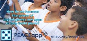 PEACEapp-harnessing-p1.jpg