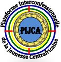PIJC-logo1.png