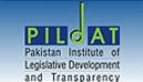 PILDAT-logo1.gif