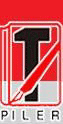 PILER-logo1.gif