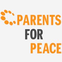 Parents_for_Peace.jpg