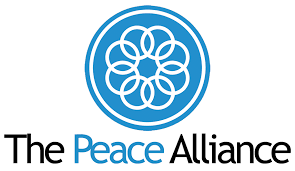Peace_Alliance.png