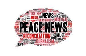 Peace_News.jpg