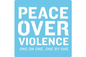 Peace_over_violence-logo.jpg