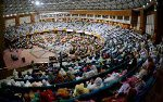 Peoples-Assembly-Islamabad-Convention-Centre-p1.jpg