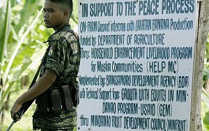 Philippine-peace-process3.jpg