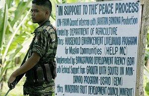 Philippine-peace-process3.jpg