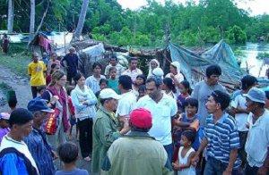 Philippines-IDPs2.jpg
