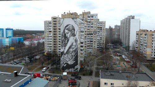 Picture5.jpg_ukraine.jpg