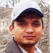 PrakashBhattarai-.jpg