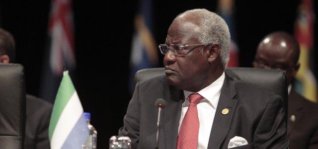 President_Koroma