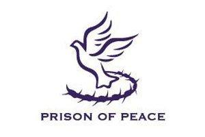 Prison_of_Peace-logo.jpg
