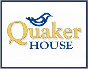 Quaker_House_Logo_180.jpg
