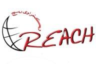 REACH-p.jpg