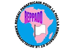 REPPADD-p.jpg