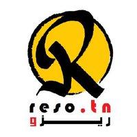 RESO-logo.jpg