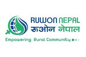 RUWON-Nepal-Logo.jpg