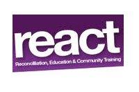 React1.jpg
