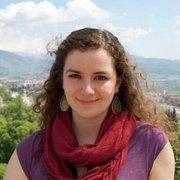 Resnick-profile-pic.jpg