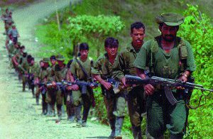 Revolutionary_Armed_Forces_of_Colombia_FARC_insurgents-2001.jpg