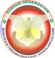 Roshani-logo2.gif