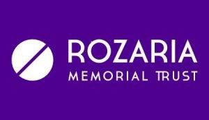 Rozaria-Memorial-Trust-Logo-300x173.jpg