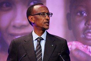 Rwanda-7557085872.jpg