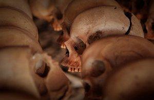 Rwanda-Ntarama-memorial-p.jpg