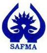 SAFMA-logo1.gif