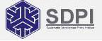SDPI-logo.gif