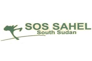 SOS_Sahel-p.png