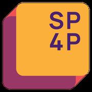 SP4P_Logo-02.png