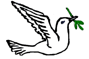 SPL-logo.png